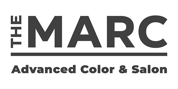 The MARC Advanced Color & Salon